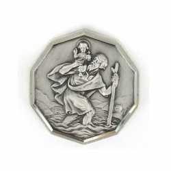 Magnet Saint-Christophe 1021-01