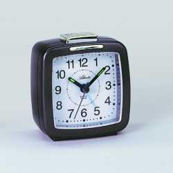 Réveil Quartz 5.5x5.5cm