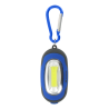 Lampe de poche LED 50 lumens aimantée Handy Kodak®