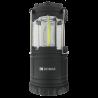 Lanternes de camping LED 400 Lumens IP64 Kodak®