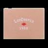LC-157898 Portefeuille en cuir de Vachette Lee Cooper
