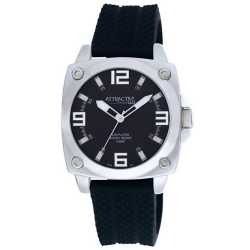 Montre Homme Quartz Metal 5 ATM ATTRACTIVE Q&Q By Citizen DF06J305Y