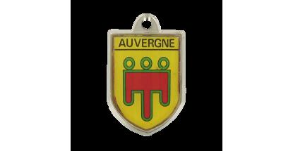Auvergne-Rhône Alpes